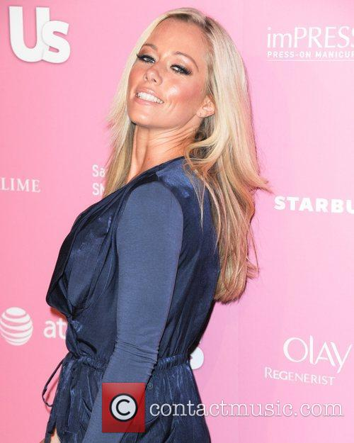 kendra wilkinson the 2012 us hot hollywood 3834767