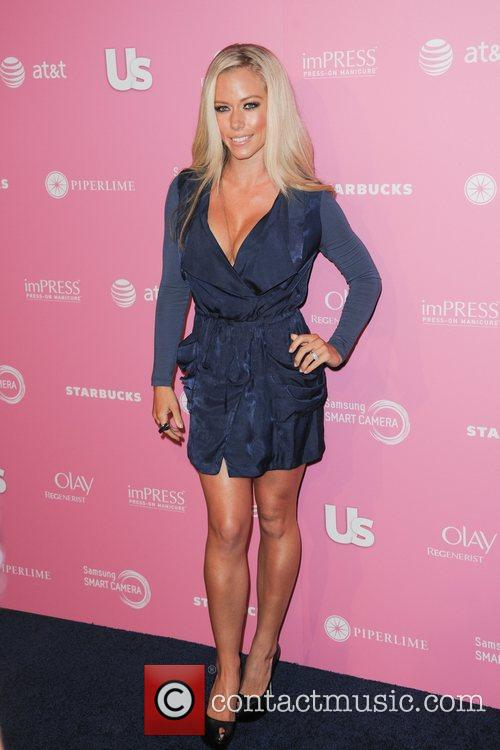 kendra wilkinson the 2012 us hot hollywood 3834781