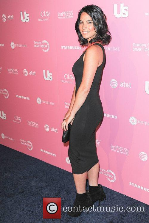 olivia munn the 2012 us hot hollywood 3834761