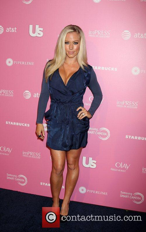 kendra wilkinson the 2012 us hot hollywood 3835179