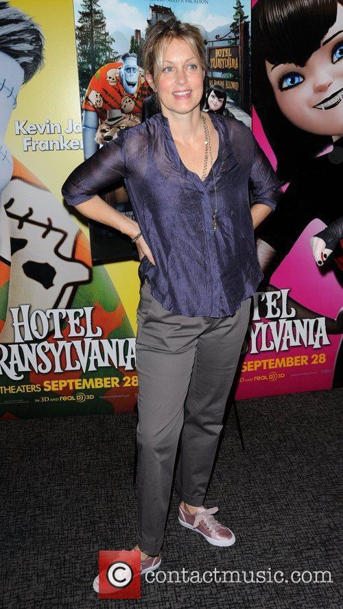 Alexandra Wentworth 3