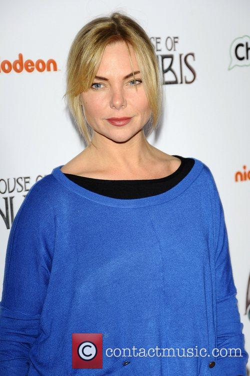 Samantha Womack 3