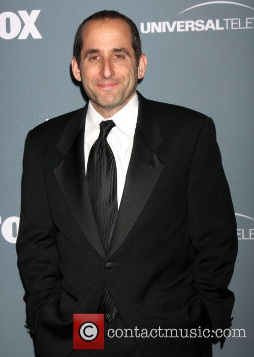 peter jacobson foxs house series finale wrap 3838751