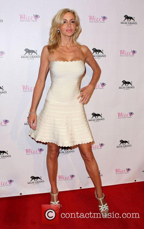 camille grammer the real housewives of beverly 3797685