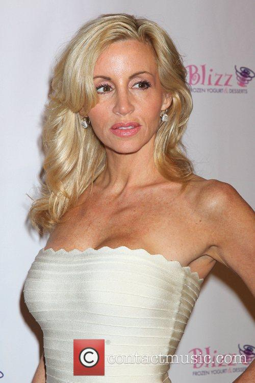 camille grammer the real housewives of beverly 5816059