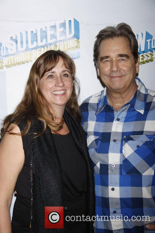 wendy treece bridges and beau bridges after 3669769