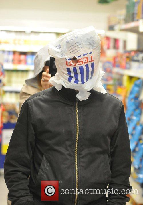 Matt Bellamy 13
