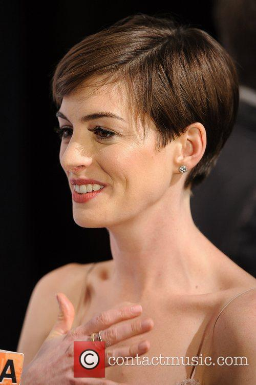 anne hathaway the museum of moving images 5966492