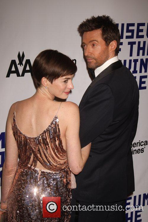 hugh jackman anne hathaway the museum of 5966510