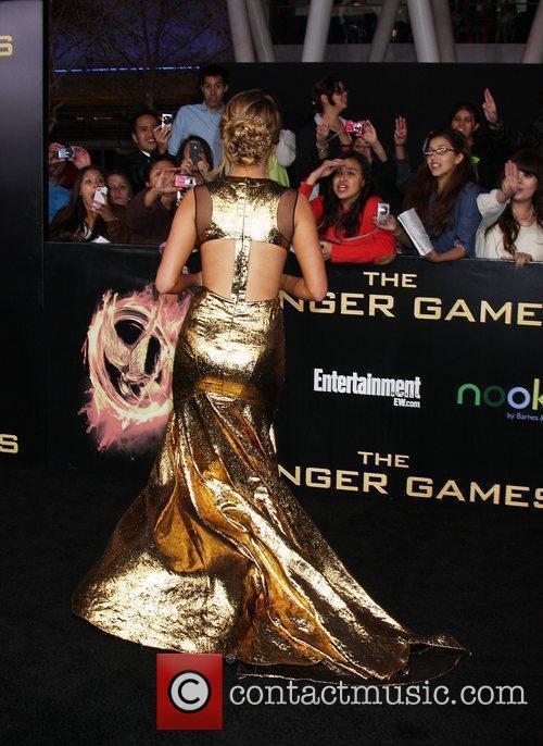Jennifer Lawrence 6