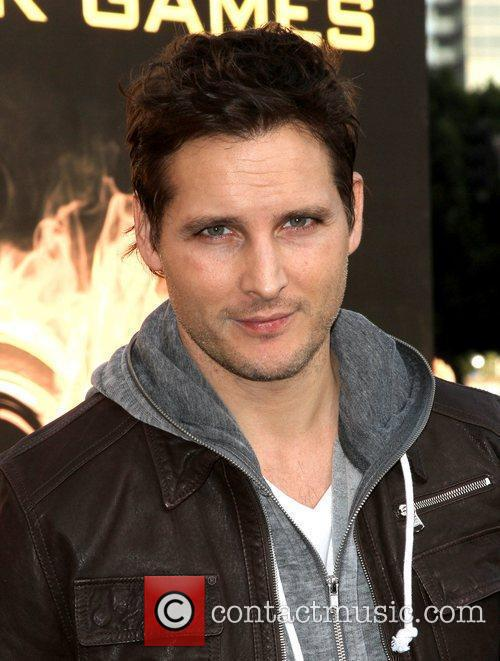 peter facinelli los angeles premiere of the 5808611