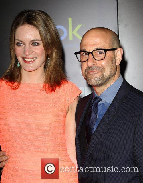 Stanley Tucci 5