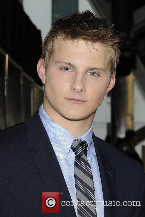 alexander ludwig the hunger games canadian premiere 5812129