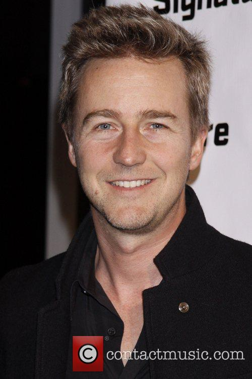 edward norton opening night after party for 3755801
