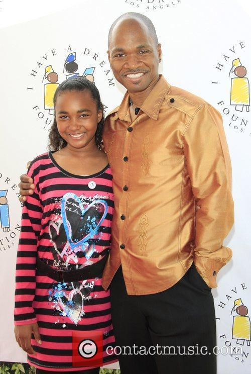 jesse campbell and his daughter soraya i 3764403
