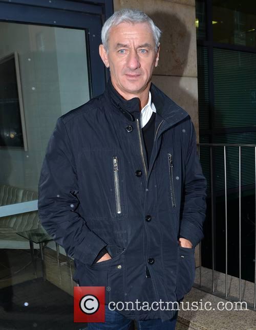 ian rush former liverpool fc striker ian 20032464