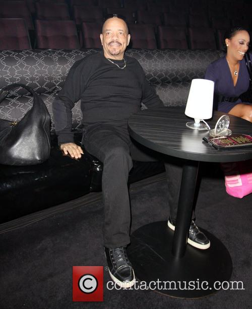 ice t ice t and wife coco 20036194