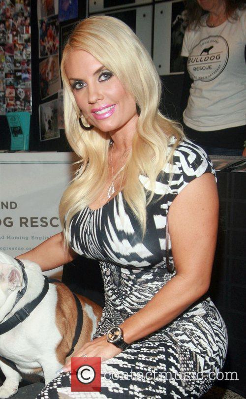 Attend  the Long Island Bulldog Rescue Fundraiser...