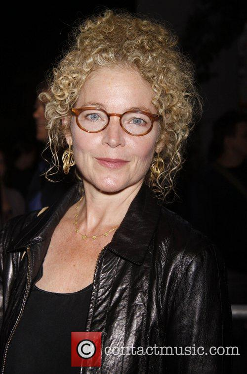 amy irving opening night of the off broadway 4090989