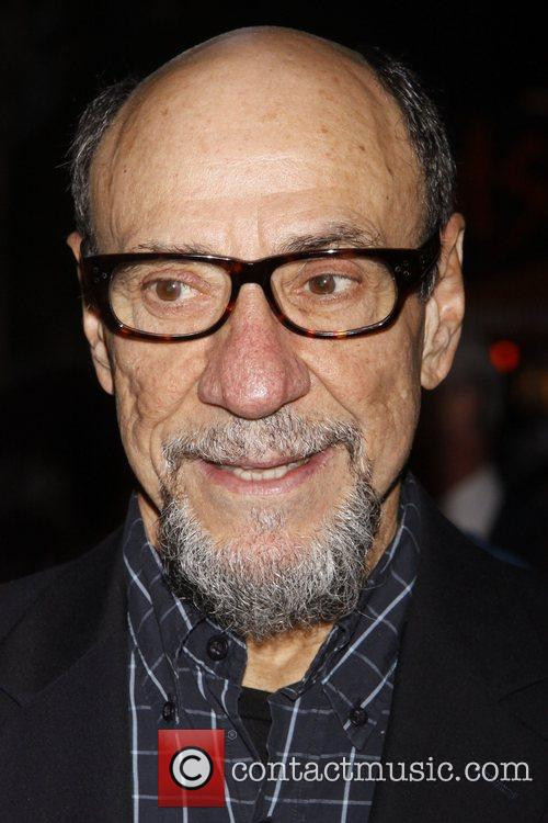 F. Murray Abraham 9