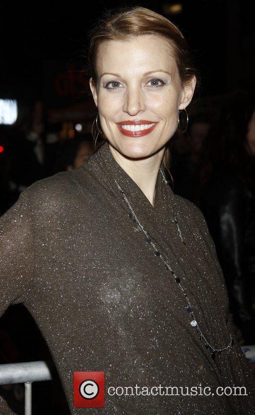 Rachel York 5