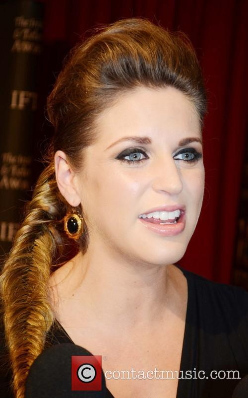 Amy Huberman 6