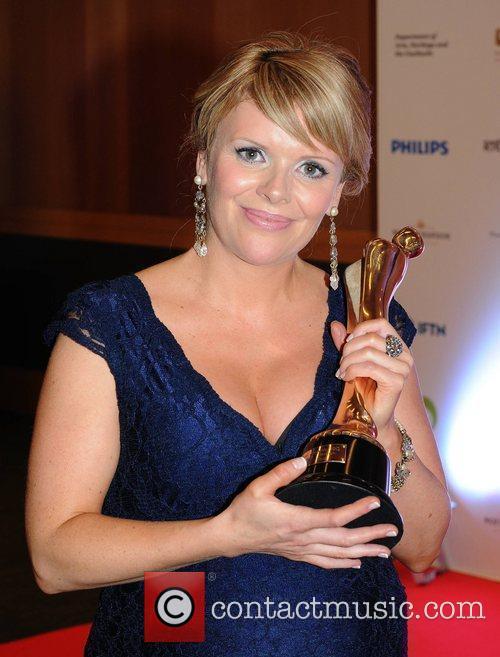Denise McCormack  The Irish Film and Television...