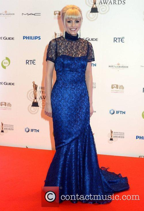 Maire Treasa Ni Dhughaill  The Irish Film...