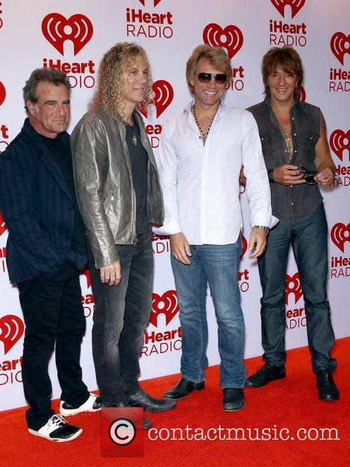 Bon Jovi 3