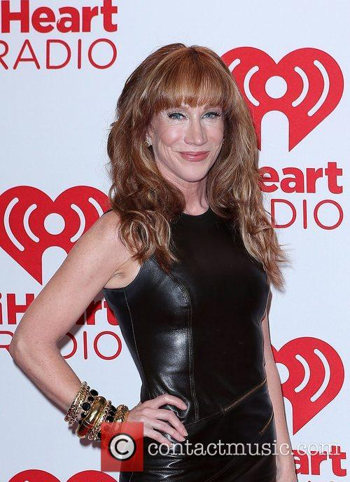 Kathy Griffin 6
