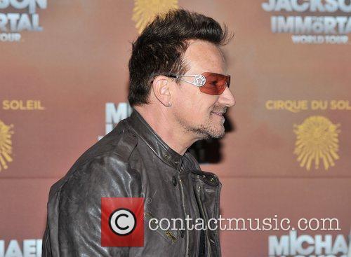 Bono 9