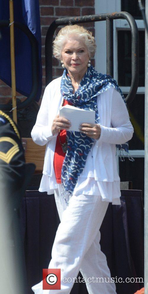 Ellen Burstyn 3