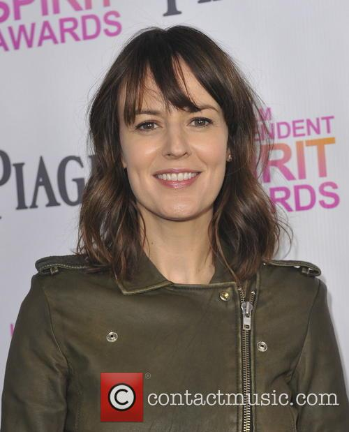 rosemarie dewitt 2013 independent spirit brunch held 20055826
