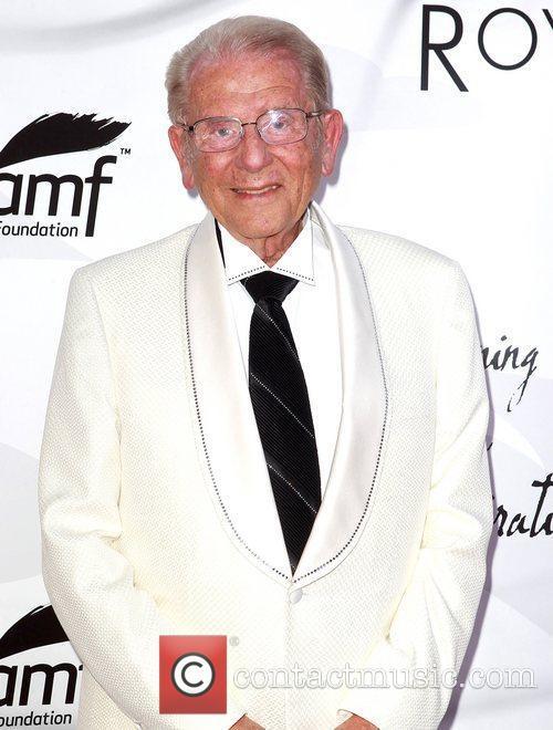 Alfred Mann  9th Annual Alfred Mann Foundation...