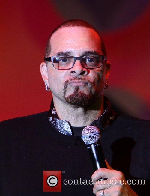 sinbad 9th annual alfred mann foundation innovation 5939208