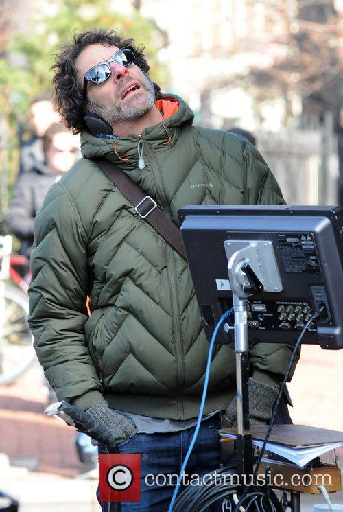 Joel Coen 1
