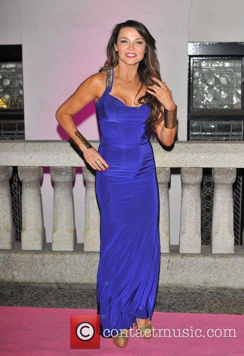 lizzie cundy the inspiration awards for women 4111600