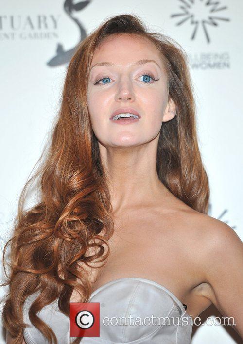 Olivia Grant 5