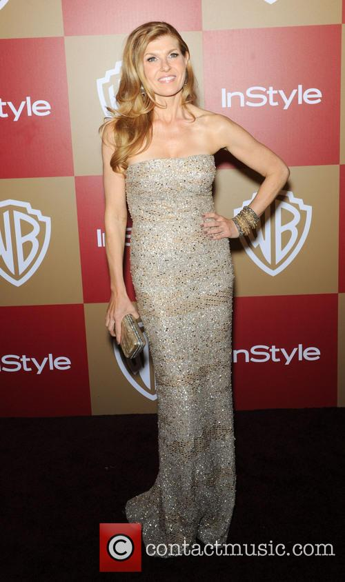 Connie Britton 11
