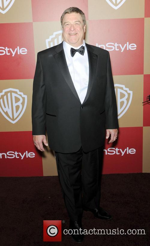 John Goodman 3