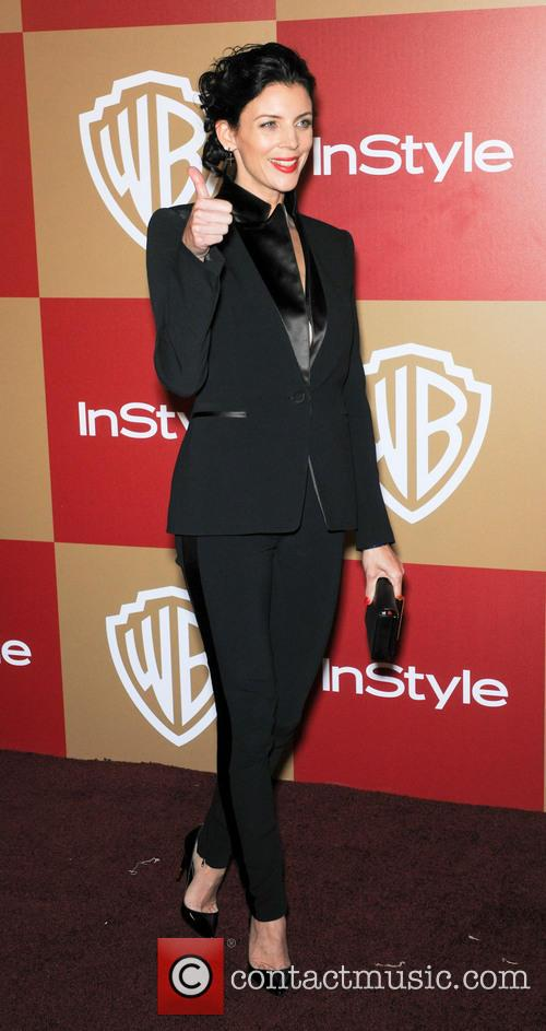liberty ross instyle and warner bros golden 20060340