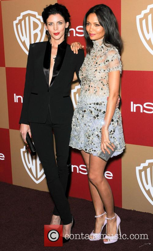Thandie Newton and Liberty Ross 3