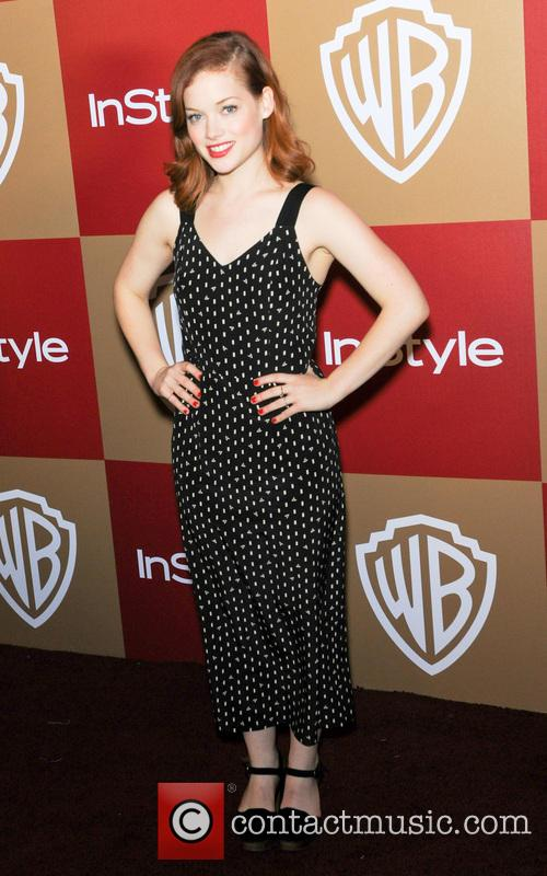 jane levy instyle and warner bros golden 20060973