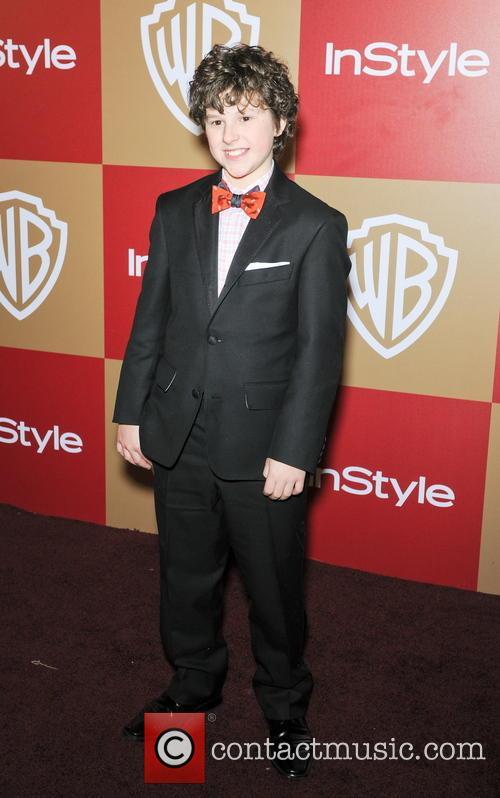 Nolan Gould 1