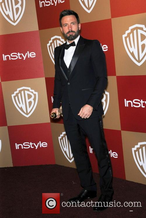 ben affleck instyle and warner bros golden 20061184