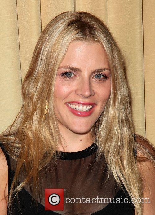 busy philipps forevermark amp instyle beauty amp brilliance 3677213