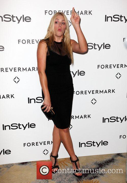 busy philipps forevermark amp instyle beauty amp brilliance 3677217