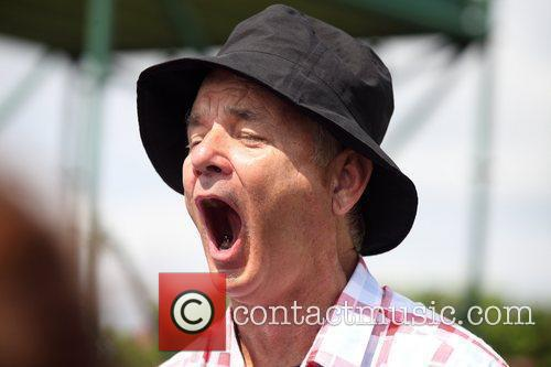 Bill Murray 9