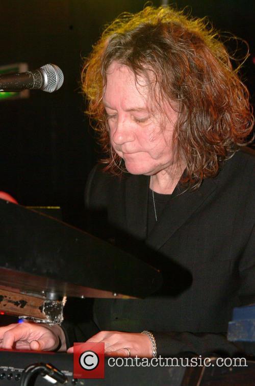 John Beck 6