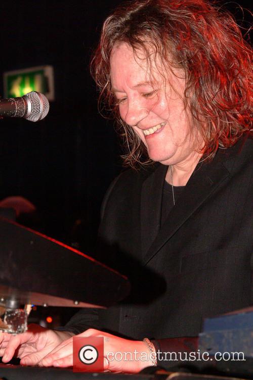 John Beck 3